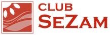 SeZam Club